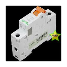 isolator 20a 1p fuse box schneider electric circuit break load ac switch box fuse connection 2006 lexus gs300 isolator 20a 1p fuse box schneider electric circuit break load ac switch Switch Box Fuse