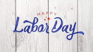 Happy Labor Day 2021 Wishes, Images ...
