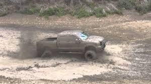 ford trucks mudding lifted. Interesting Mudding And Ford Trucks Mudding Lifted