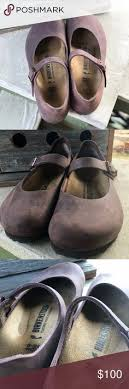 birkenstock size 36 birkenstocks size 36 narrow birkenstocks birkenstock and times