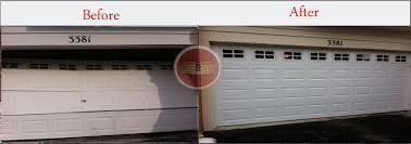 cincinnati overhead garage door reviews designs