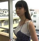 小松美月の最新おっぱい画像(16)