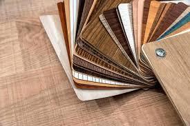 vinyl plank flooring reviews commercial and residential australia full size