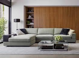 living design furniture. For King Living Design Furniture W