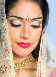 wedding makeup ideas makeup ideas for wedding day indian bridal make up video indian bridal make up tips indian bridal makeup tutorial videos 03