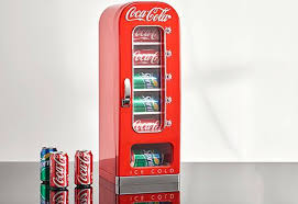 Coca Cola Vending Machine For Sale Inspiration Coca Cola Fridge For Sale Olx Husky Coca Cola Litre Fridge Toys