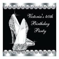 14th Birthday Invitations Shukyakumaster