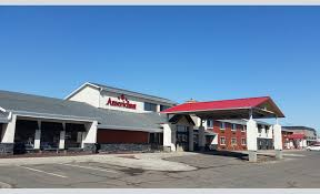 Americinn Of Hartford Groups Events Americinn Virginia Mn Hotels