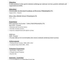 100 Professional Resume Review Engaging Indeed Resumes