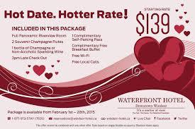 valentine hotel packages valentine hotel packages michigan stunning ideas