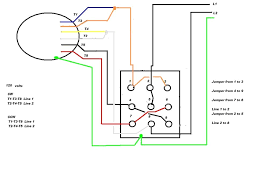msr capacitor wiring diagram with relay coil why put a diode stuning 120 volt in baldor motor diagrams 3 phase 1024x683 msr capacitor wiring diagram with relay coil why put a diode stuning on msr capacitor wiring diagram with relay coil