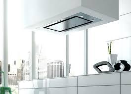 ceiling extractor fan graceful modern outdoor fan ceiling extractor fan world ceiling extractor fan kitchen ceiling