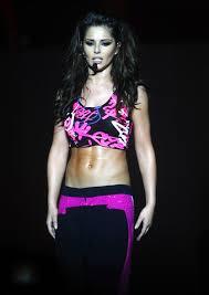 Cheryl Makes Chart History Chezza Tweedy Cheryl Cole