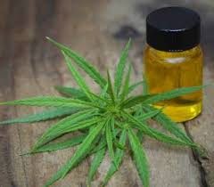 marijuana fda