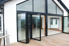 accordion glass doors with screen. doors cool folding glass mylifewearcom . accordion with screen
