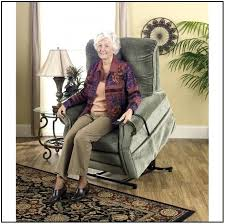 easy lift chair easy lift chairs for elderly ez lift chair for stairs easy lift chair
