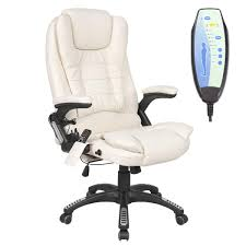Reclining Computer Station Swivel Recliner Chairs Comfy Office Chair Ultimate  Pc Executive S L1600 Office Recliner 61ovF5NOtBL SL1050 Office Recliner ...