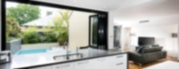 Vastu Interior Design Cool 48 Easy Vastu Shastra Tips For Your Kitchen