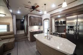 front living room 5th wheels. brilliant creative front living room fifth wheel models 2017 open range 376fbh or 5th wheels