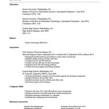Career Management Resume Services career management resume services Enderrealtyparkco 1