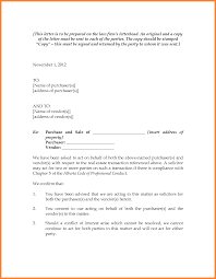Sample Of Agreement Between Two Parties For Business Contract Of