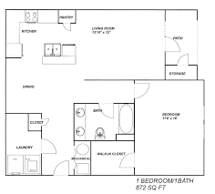 Site Plan Template 4 Bedroom Floor Plan Design One Symbols Fairway Village At
