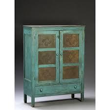 blue antique furniture. blue antique furniture i