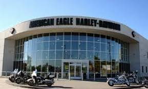 harley davidson corporate office. American Eagle Harley-Davidson Harley Davidson Corporate Office