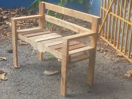 wooden outdoor furniture plans. Free Wooden Outdoor Chair Plans Furniture