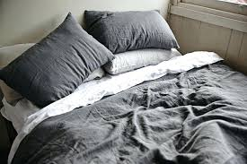 best linen duvet cover linen duvet cover king trend for best covers with grey ikea linen