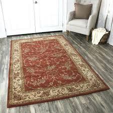 20 ft runner rug ft runner rug best of best area rugs room size wool area