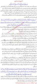 essays in urdu essay writing center  com
