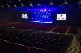 Colosseum Casino Windsor Seating Chart Welcome To The Jbl Vtx A12 Family The Colosseum At Caesars