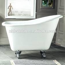 cast iron clawfoot bathtub deep cast iron bathtub cast iron clawfoot bathtub value antique cast iron cast iron clawfoot bathtub