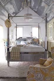 Mirrored Bedrooms Hayworth Mirrored Furniture Collection Hayworth Dresser