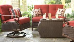 patio furniture cushions home depot. patio furniture cushions home depot e
