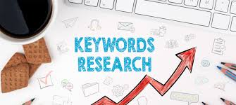 How to build the right search keyword list for your business - Adtiq for  Small Businesses
