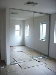 frameless mirrored closet doors. Fine Doors Mirror Frameless Frameless Mirrors Create A Very Contemporarymodern  And Sleek Finish Inside Mirrored Closet Doors Pinterest