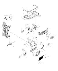 wiring diagram moreover polaris sportsman 400 wiring discover 2006 honda trx 90 wiring diagram