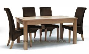 dining room table and chairs with wheels. Dining Set 1 Room Table And Chairs With Wheels
