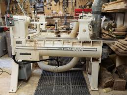 oneway lathe. click image for larger version name: lathe (2 of 2).jpg views oneway