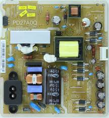 samsung tv fuse replacement. samsung 24 inch - psu bn44-00506b rev1.5 pd27a0q tv fuse replacement \