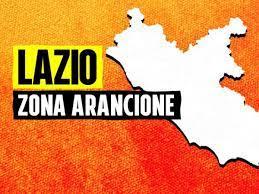 Lazio in bilico tra zona gialla e zona arancione, cosa dice il dpcm e da  cosa dipende la decisione