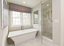 image of kohler villager tub design for bathroom