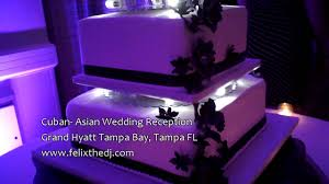 wedding cakes with lights. Plain Wedding And Wedding Cakes With Lights I