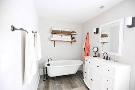 it costs around 5 000 each time you move plumbing fixtures additionally instead of installing a 3 500 spa tub consider choosing a basic soaker