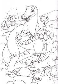 One Piece Disegni Da Colorare E Stampare Disegno