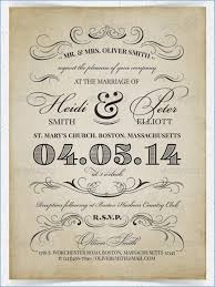 Online Invite Templates New Wedding Reception Invitation Templates Customize 48 Wedding
