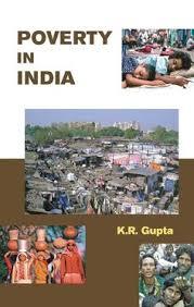 indira gandhi essay in hindi hindi essay on indira gandhi technologies gandhi jayanti essay in essay topics hindi hindi essay on