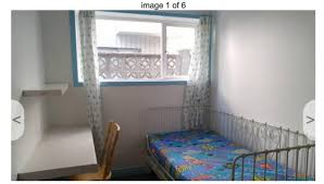 Nursery Beddings Craigslist Baby Furniture For Sale As Well As